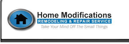 Woodinville remodeling contractors